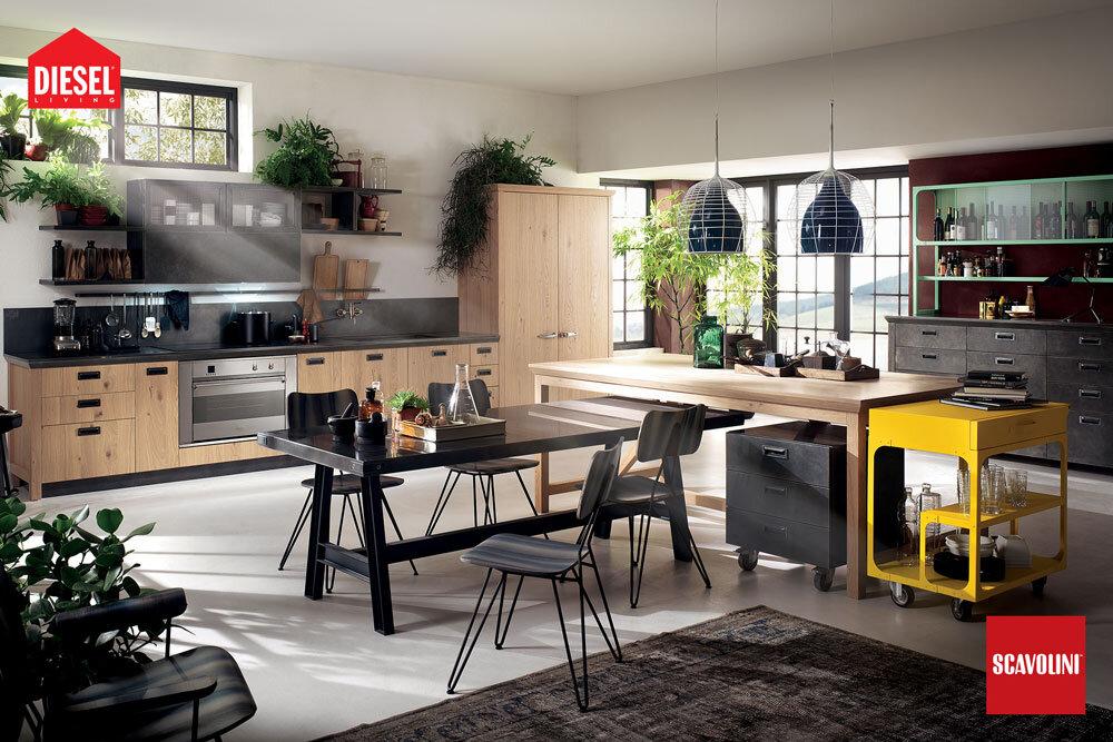 diesel-social-kitchen-02