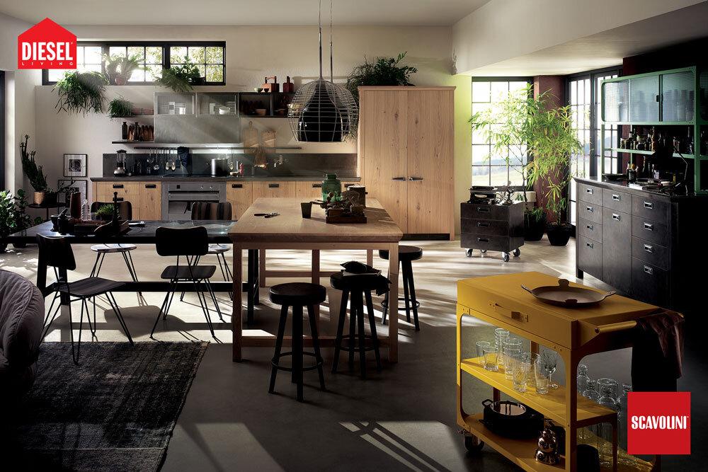 diesel-social-kitchen-03