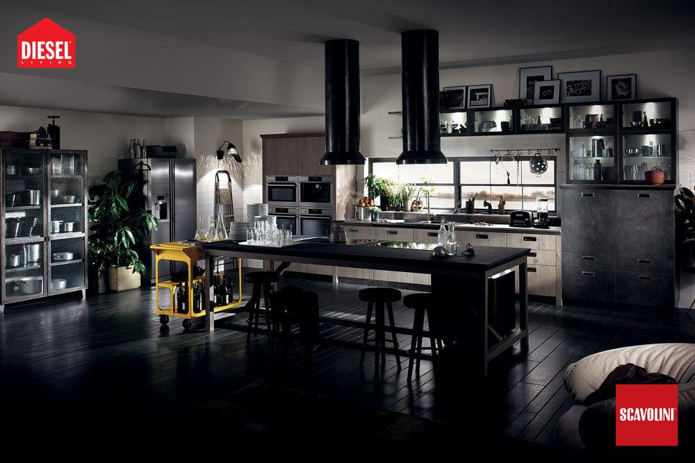 diesel-social-kitchen-05