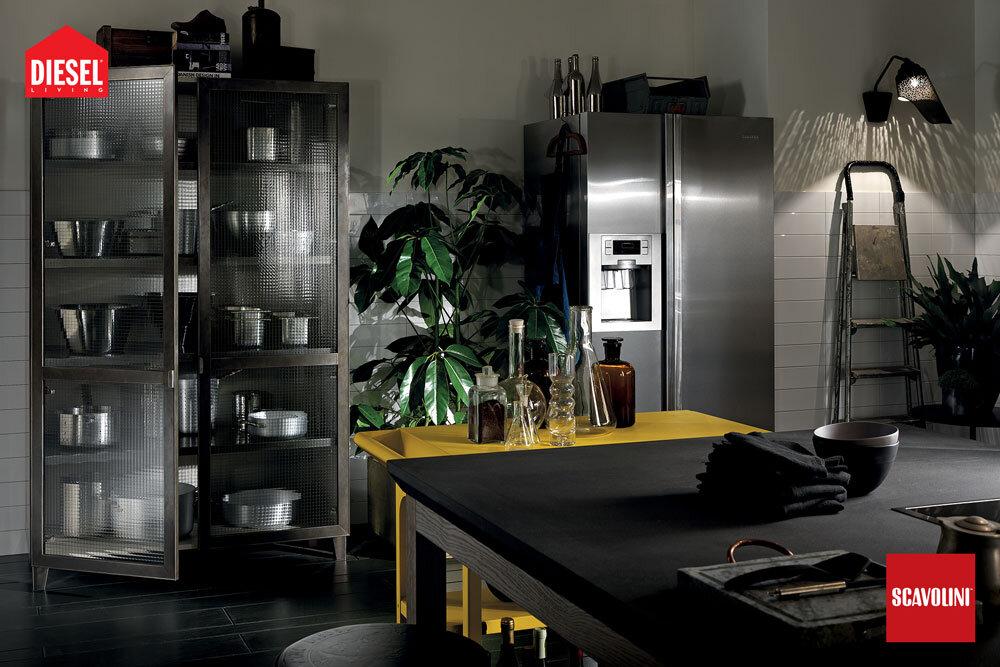 diesel-social-kitchen-06