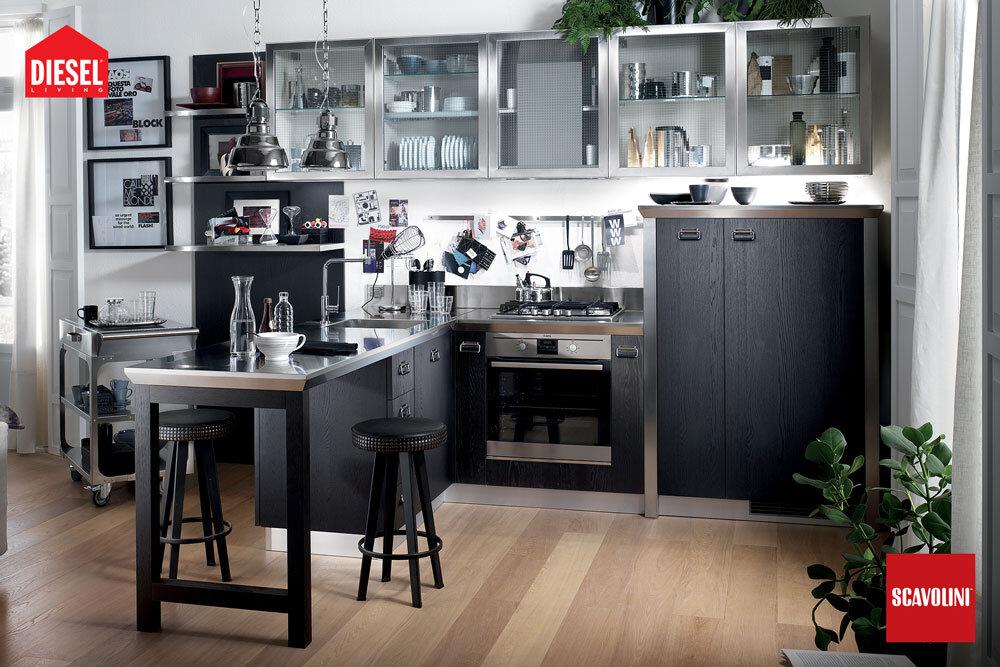 diesel-social-kitchen-10