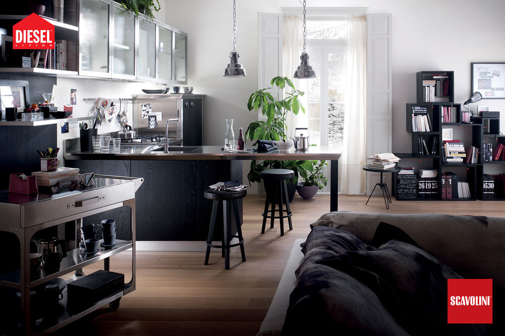 diesel-social-kitchen-11