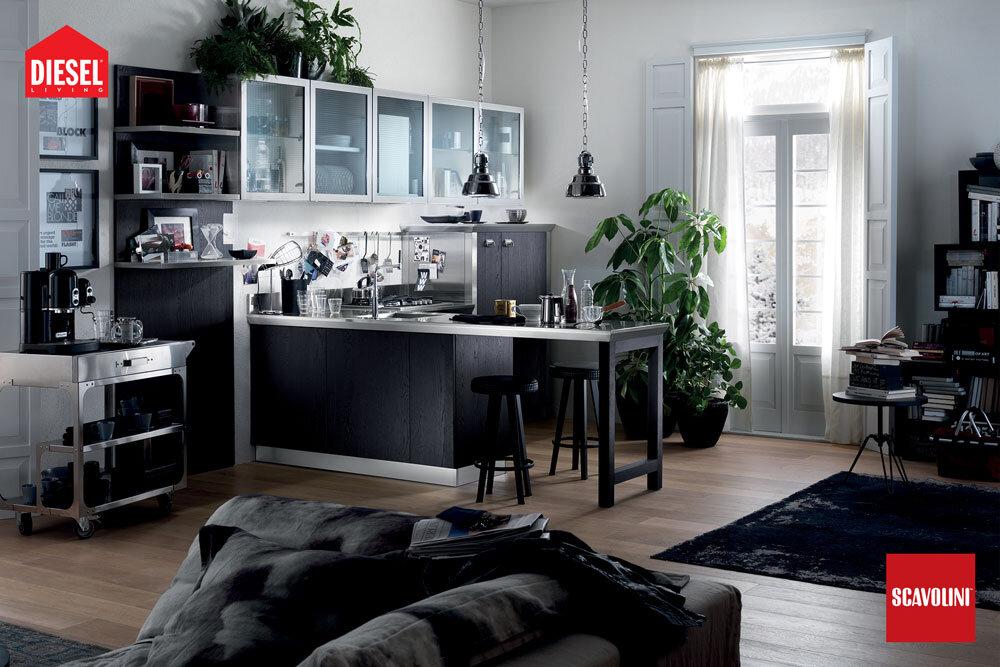 diesel-social-kitchen-12