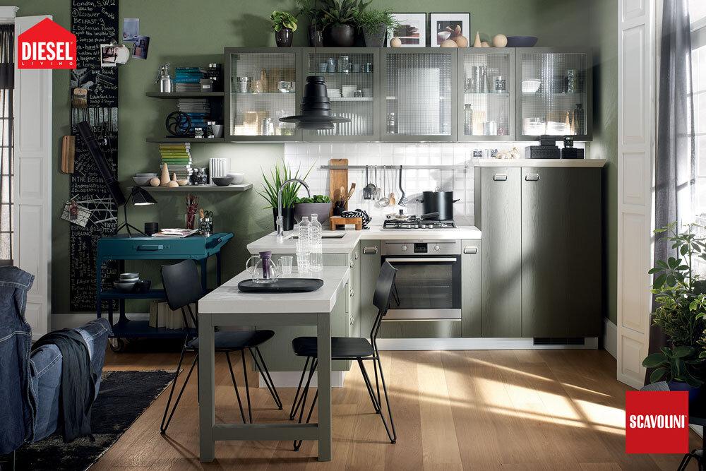 diesel-social-kitchen-13