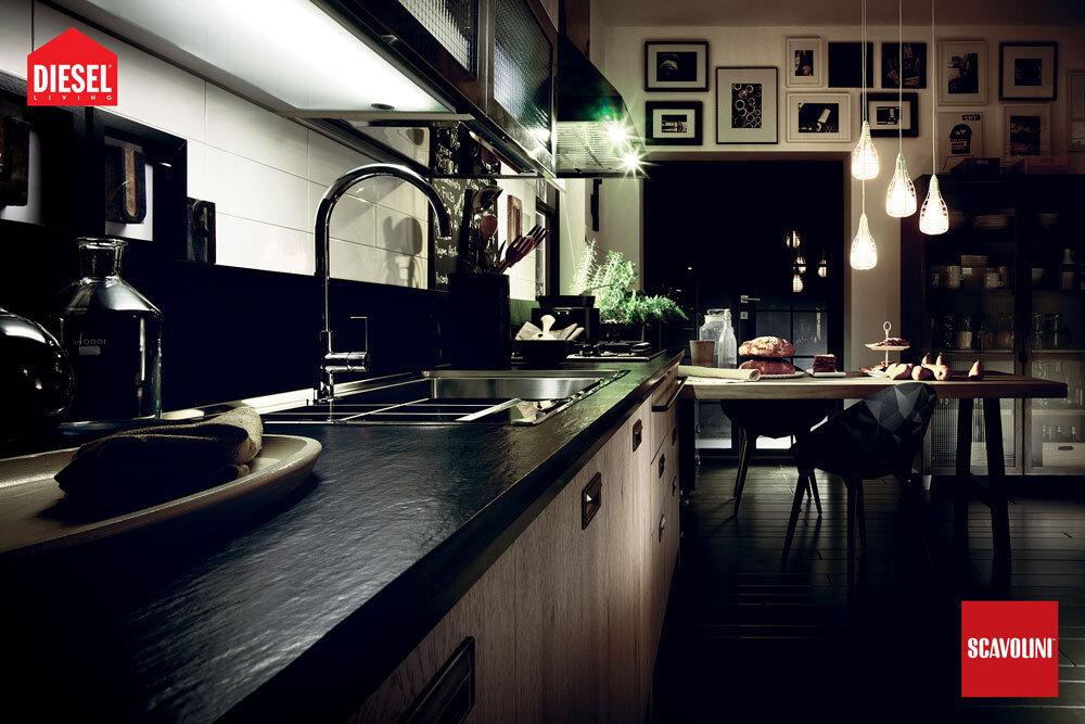 diesel-social-kitchen-16