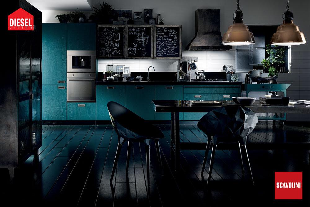 diesel-social-kitchen-17