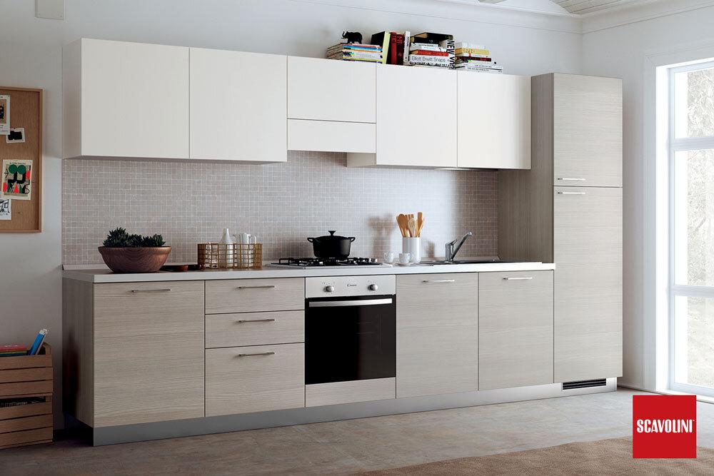 easy-kitchen-01