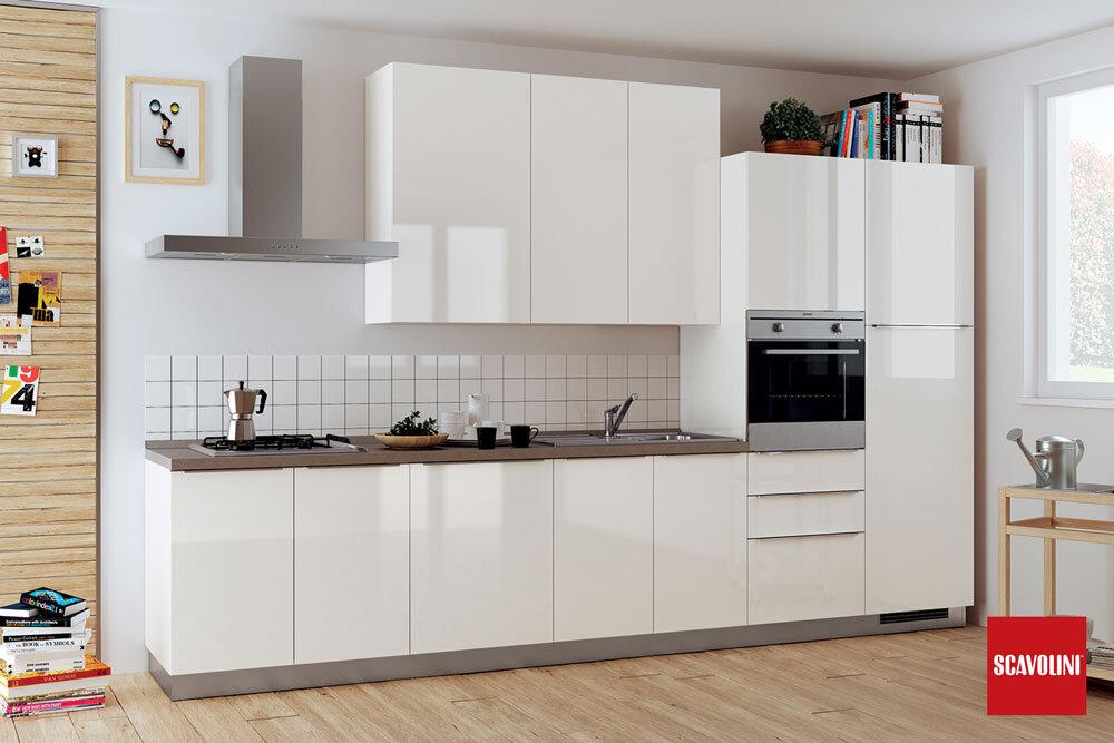 easy-kitchen-02