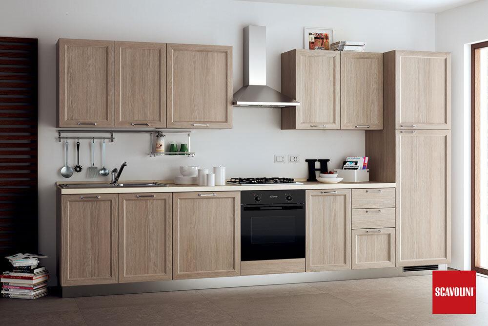 easy-kitchen-04