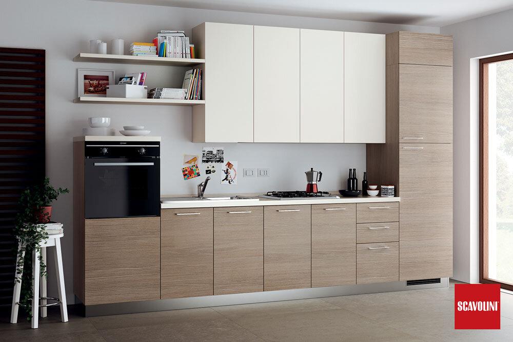 easy-kitchen-05