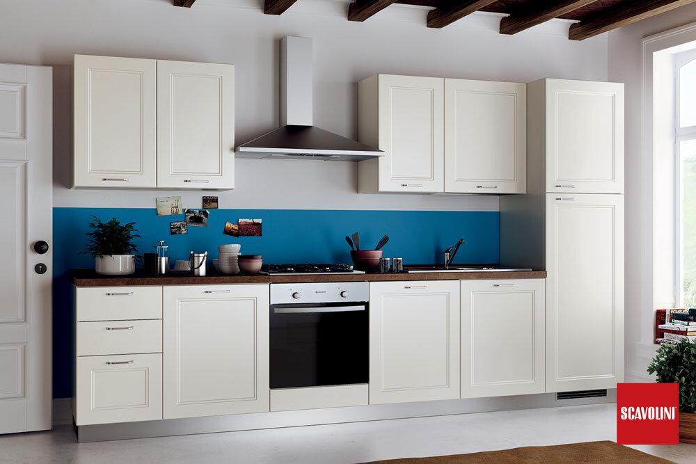 easy-kitchen-06