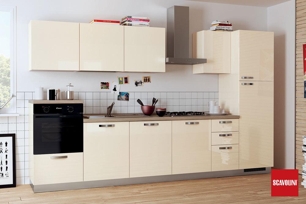 easy-kitchen-07