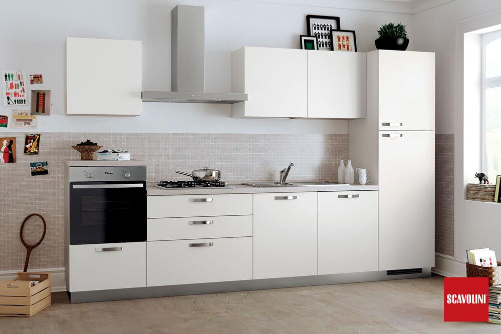 easy-kitchen-08