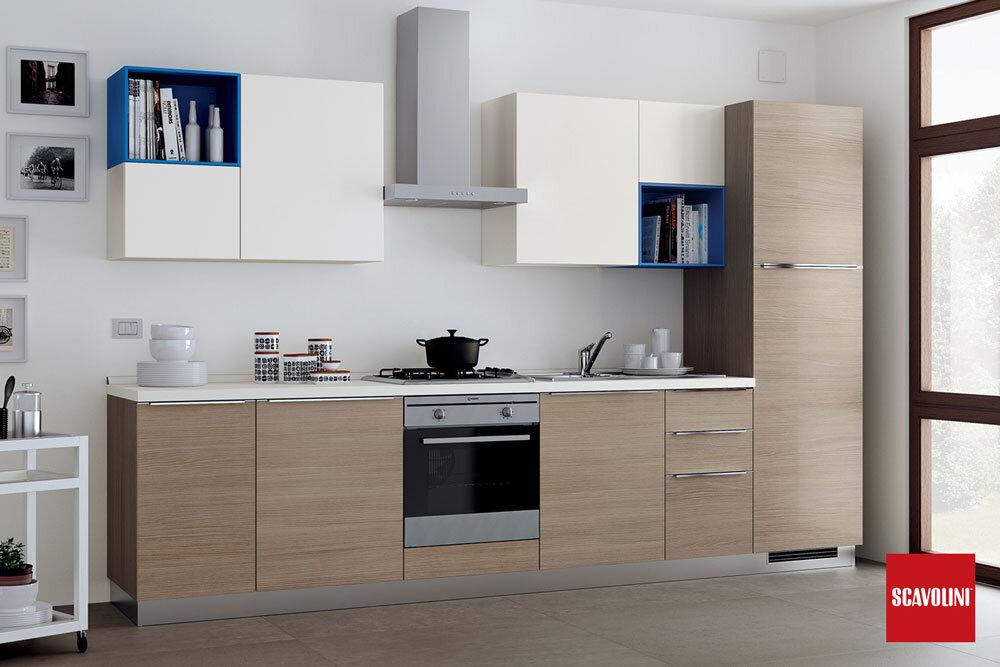 easy-kitchen-09