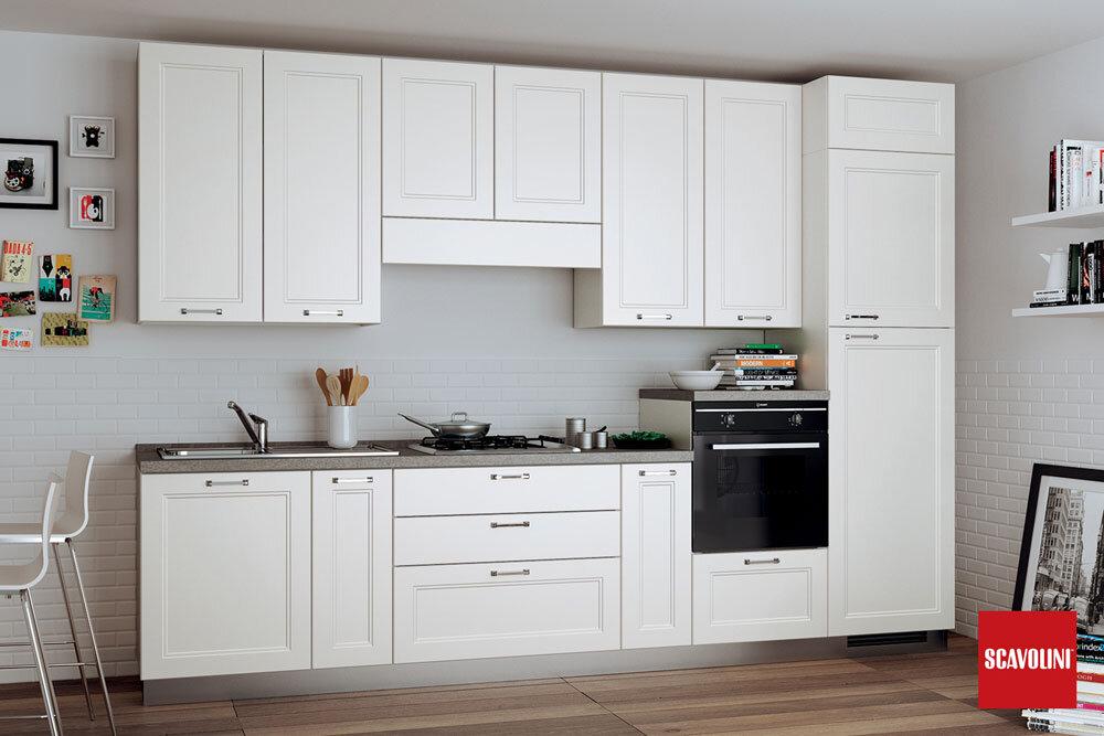 easy-kitchen-10