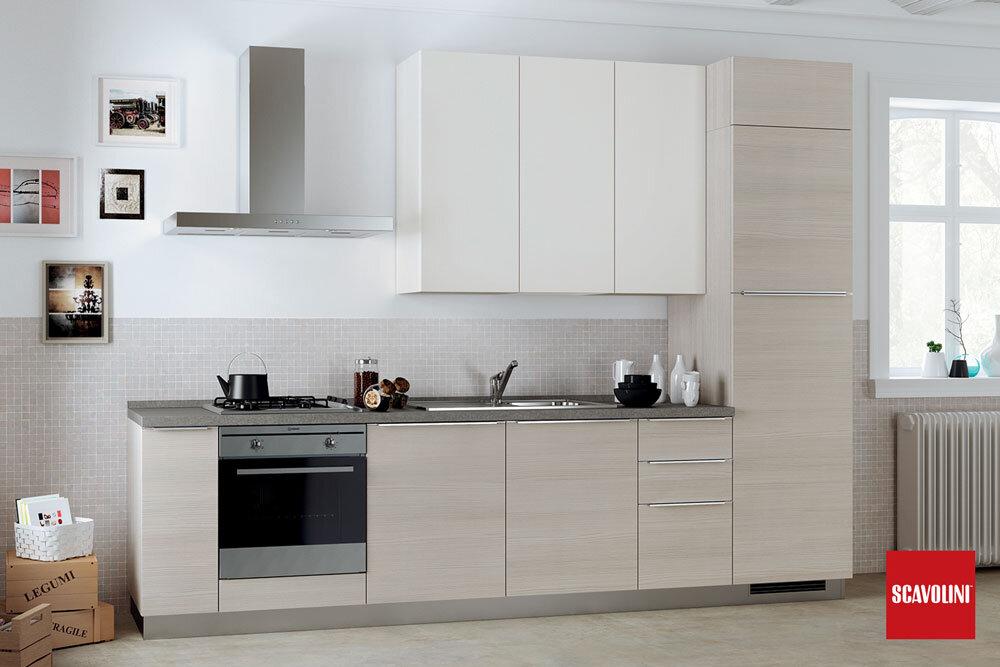 easy-kitchen-11