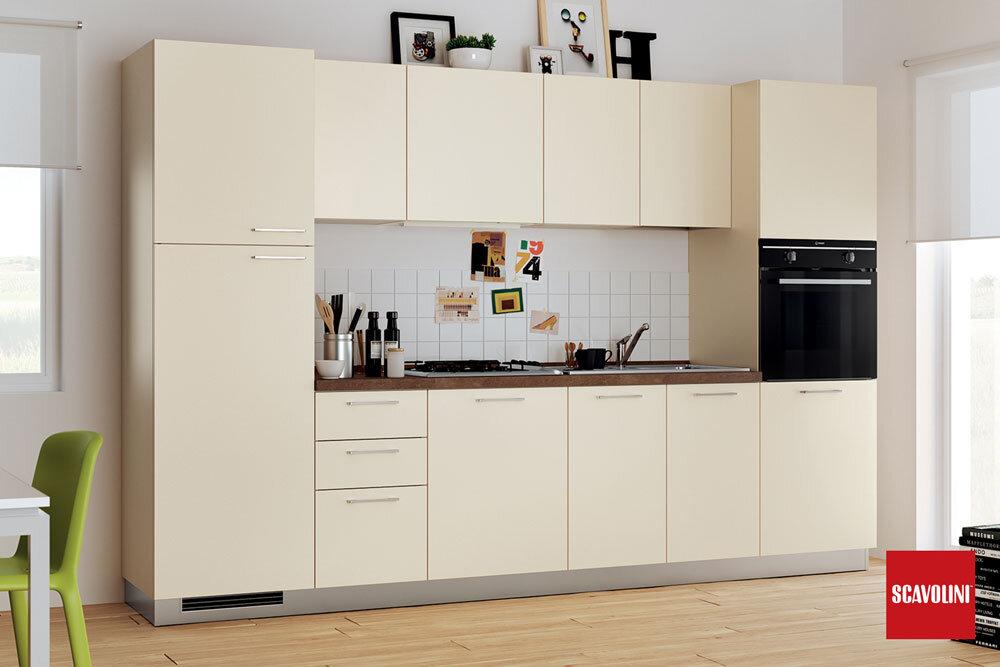 easy-kitchen-12