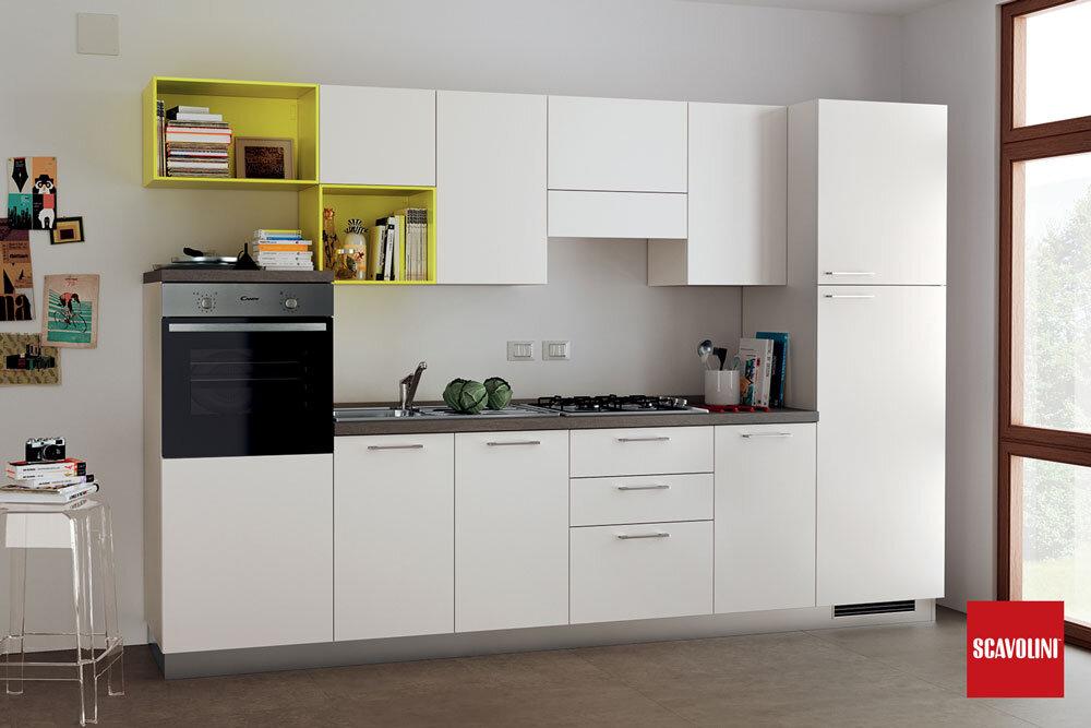 easy-kitchen-13