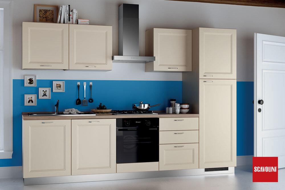 easy-kitchen-14