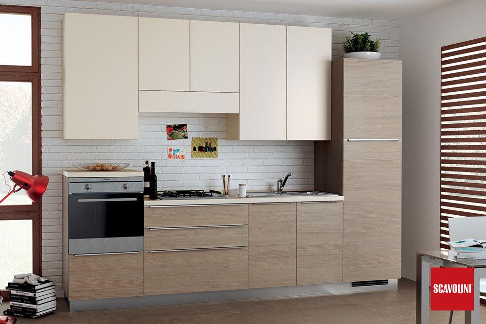 easy-kitchen-15