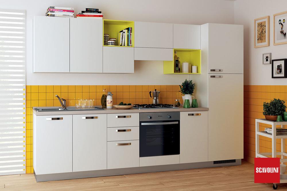 easy-kitchen-16