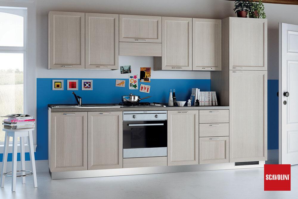 easy-kitchen-17