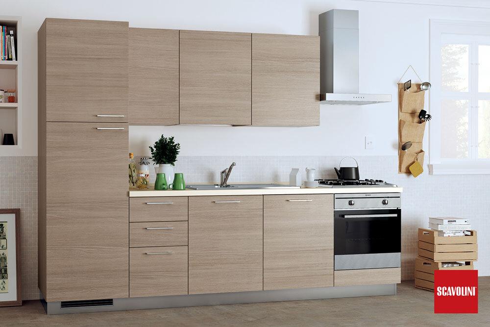 easy-kitchen-18
