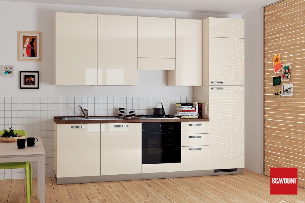 easy-kitchen-19