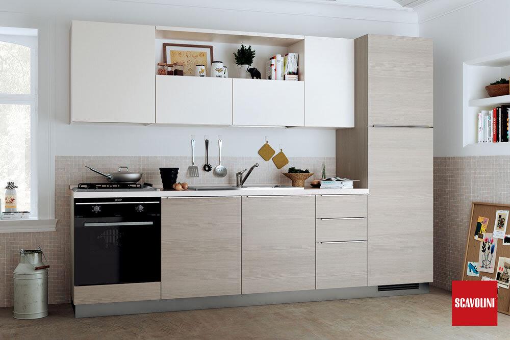 easy-kitchen-20