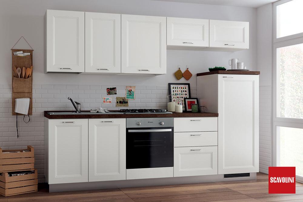 easy-kitchen-21