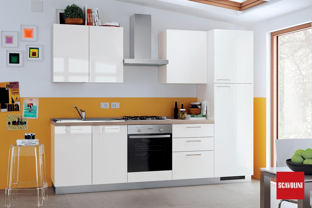 easy-kitchen-22
