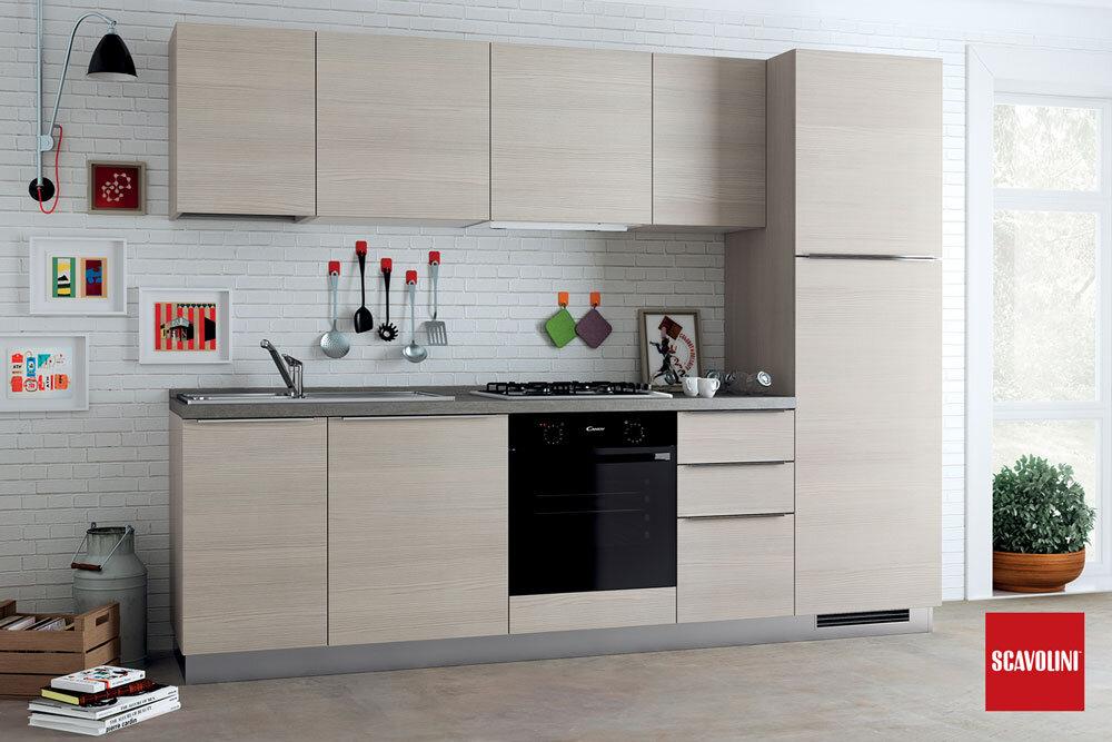 easy-kitchen-23