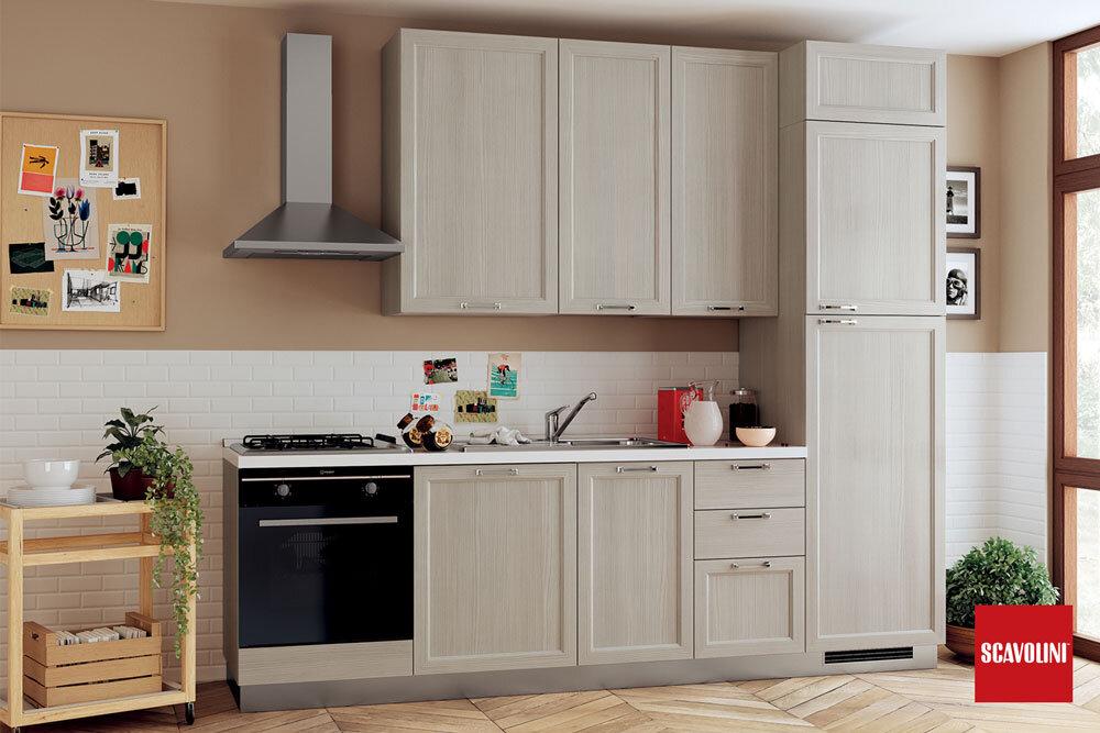 easy-kitchen-24