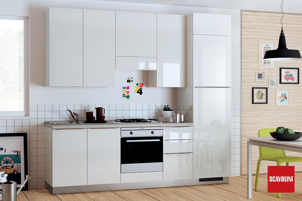 easy-kitchen-25