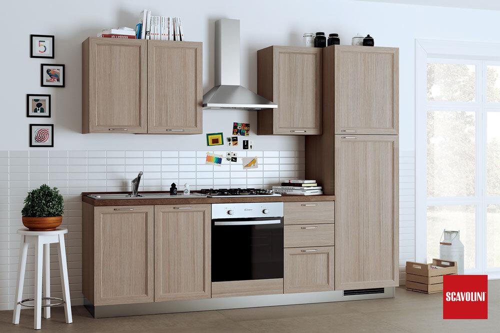 easy-kitchen-26