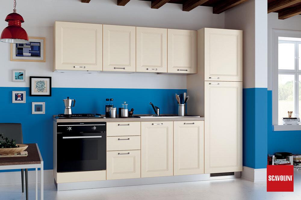 easy-kitchen-27