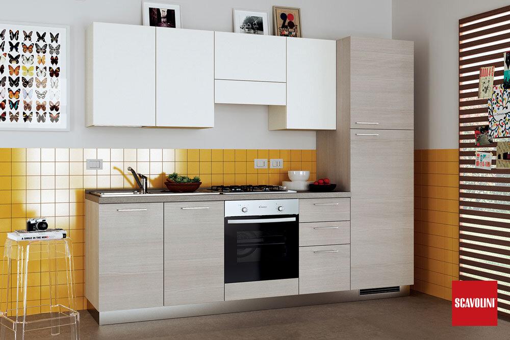 easy-kitchen-28