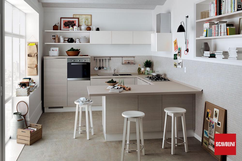 easy-kitchen-29