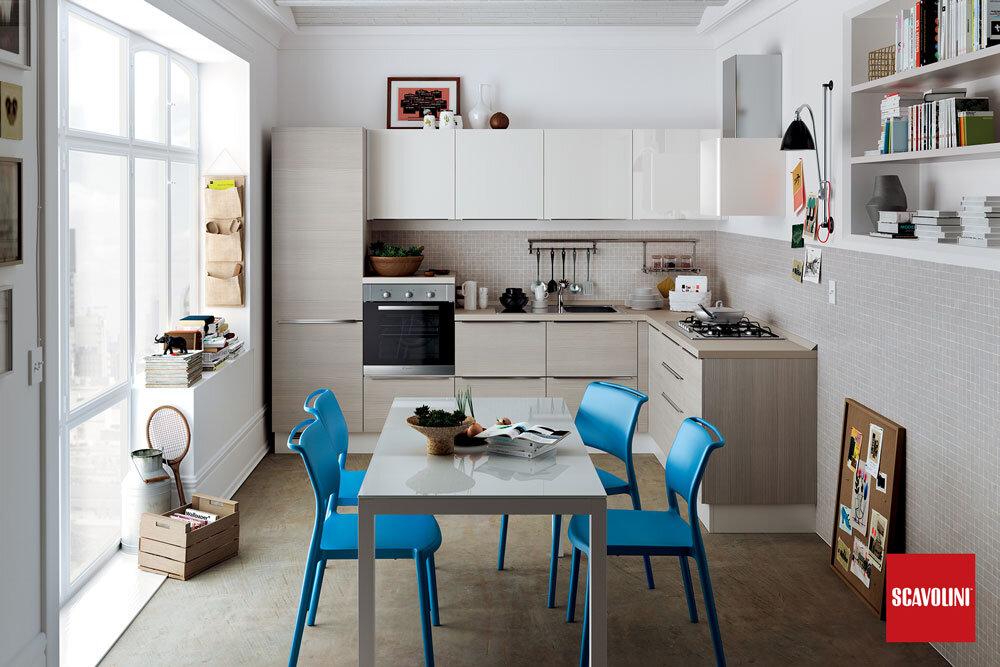 easy-kitchen-30