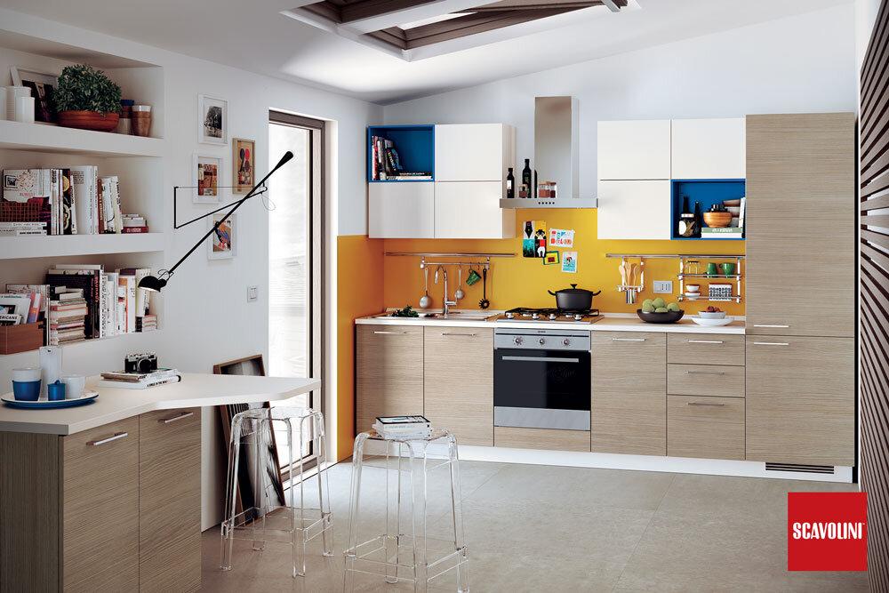 easy-kitchen-31