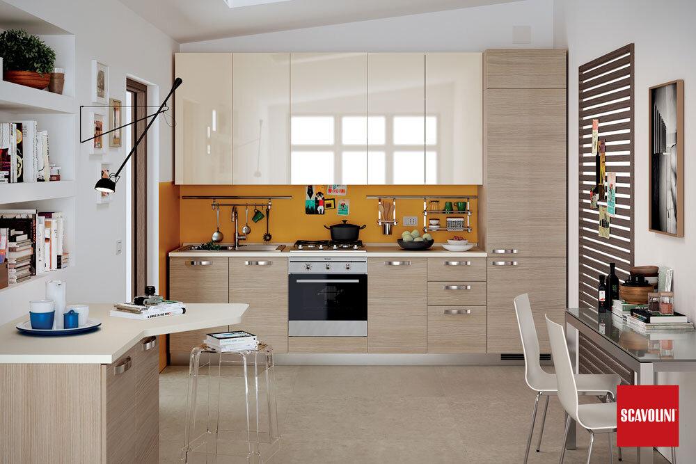 easy-kitchen-32