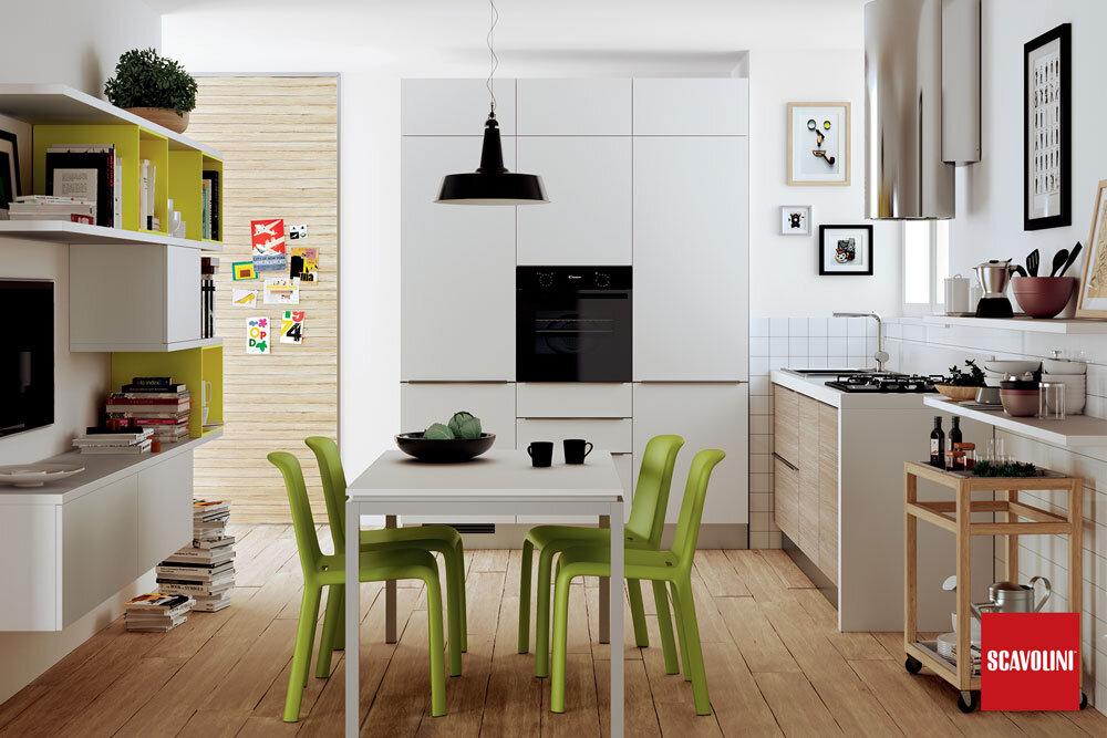easy-kitchen-33