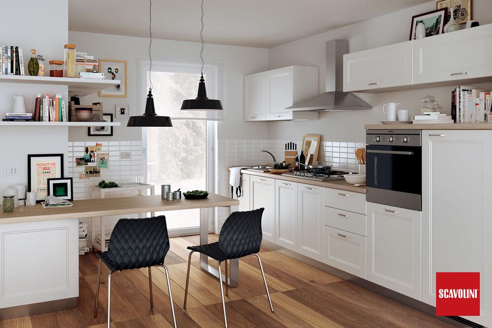 easy-kitchen-35