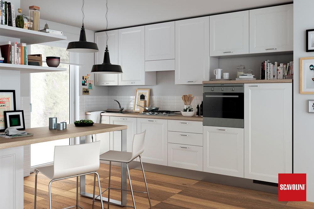 easy-kitchen-36