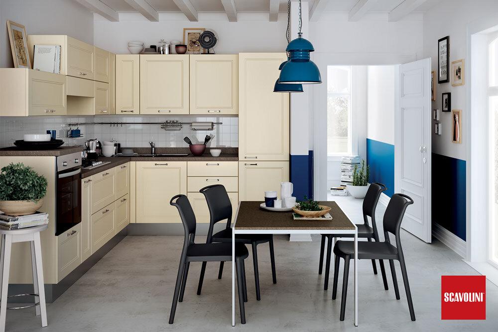 easy-kitchen-37