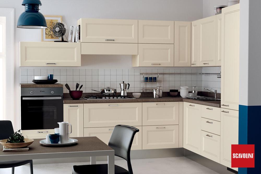 easy-kitchen-38