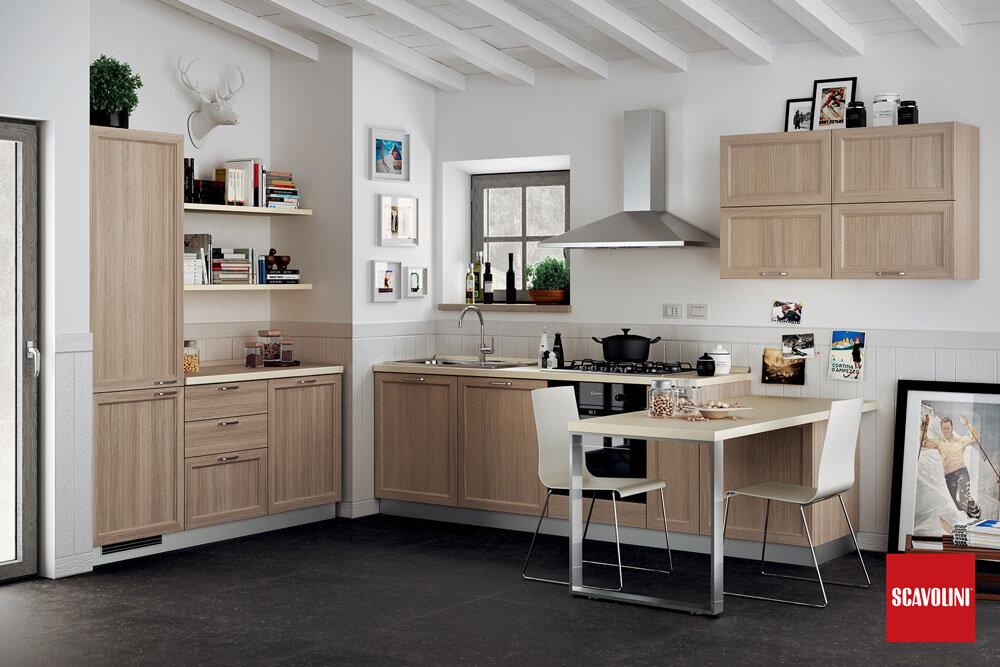 easy-kitchen-39