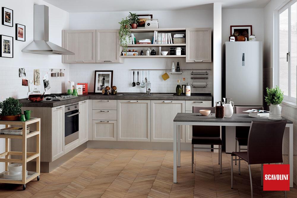 easy-kitchen-40