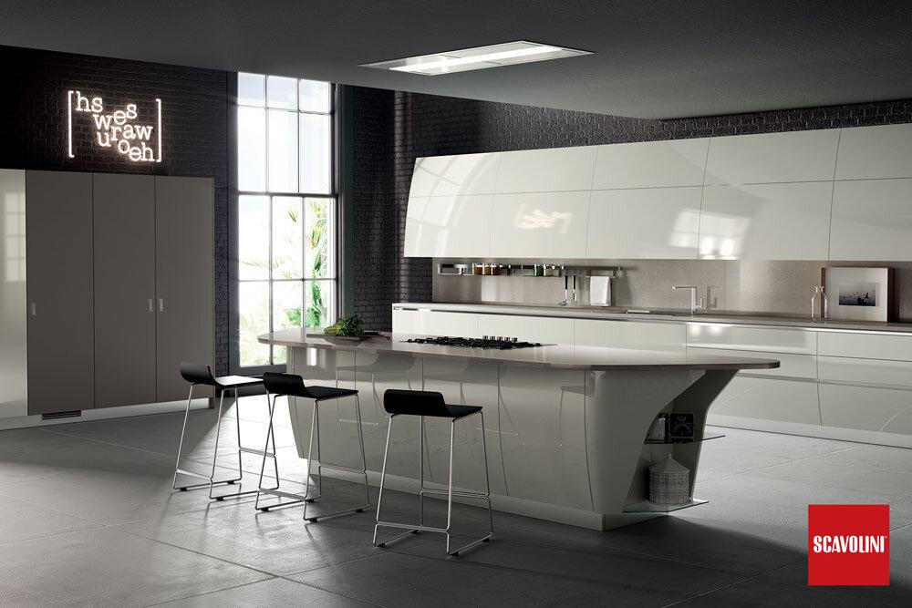 Home - Domo25 - Cucine Scavolini per tutti i gusti a Empoli ...